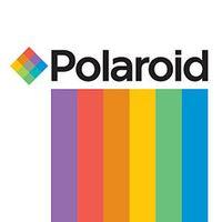 Polaroidlogo