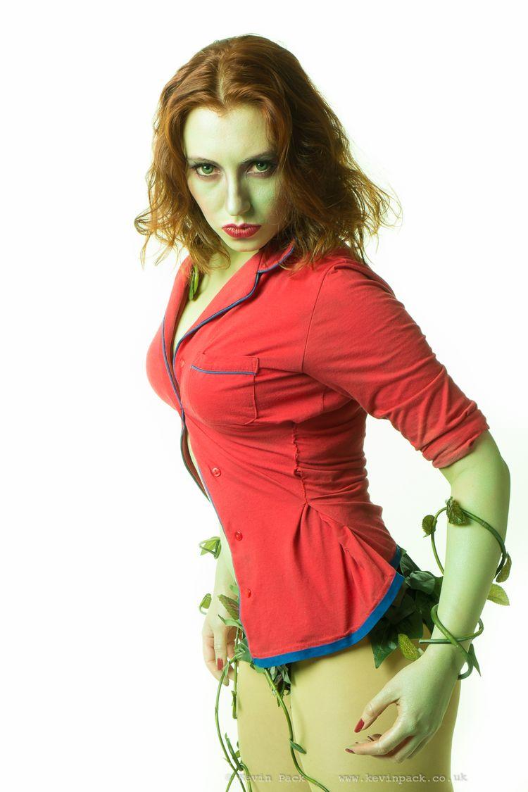 20150328-cosplaynetworkday-EDSCF6810