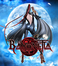Bayonetta_box_artwork